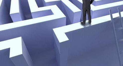 Racjonalne uzasadnienie pozornie nieracjonalnych zachowań – czyli o grach w organizacji