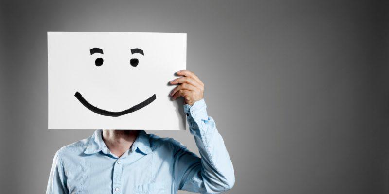 Samo-usprawiedliwianie – skuteczny mechanizm polerujący samoocenę.