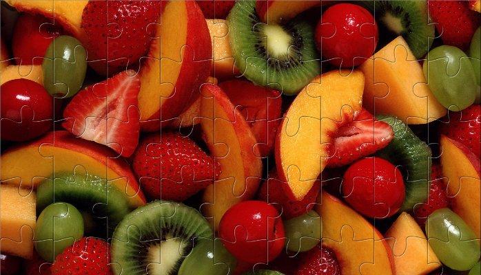 Sałatka owocowa, czy dżem – jak wydobywać pełnię smaku z zarządzanego zespołu