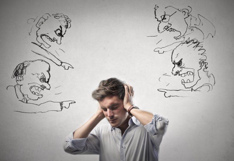 Dialog wewnętrzny – wróg, czy przyjaciel szefa?